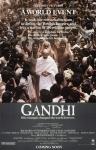 1982-Gandhi (1).jpg
