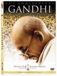 1982-Gandhi (2).jpg