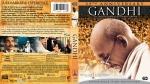 1982-Gandhi (3).jpg