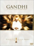 1982-Gandhi (4).jpg