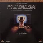 1982-Poltergeist (1).jpg