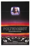 1982-Poltergeist (2).jpg