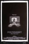 1982-Poltergeist (4).jpg