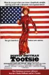 1982-Tootsie (1).jpg