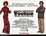 1982-Tootsie (2).jpg
