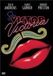 1982-Victor ou Victoria (1).jpg