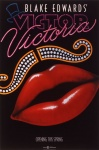 1982-Victor ou Victoria (2).jpg