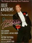 1982-Victor ou Victoria (3).jpg