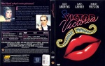 1982-Victor ou Victoria (4).jpg