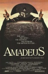 1984-Amadeus (1).jpg