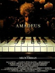 1984-Amadeus (2).jpg