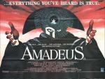 1984-Amadeus (3).jpg