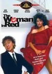 1984-Dama de Vermelho, A (1).jpg