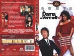 1984-Dama de Vermelho, A (2).jpg