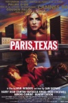1984-Paris, Texas (1).jpg