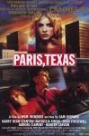 1984-Paris, Texas (1).jpg