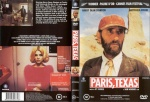 1984-Paris, Texas (2).jpg