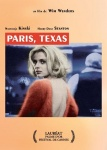 1984-Paris, Texas (4).jpg