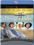 1984-Passagem para a India (1).jpg