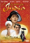 1984-Passagem para a India (2).jpg