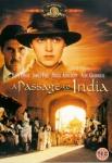 1984-Passagem para a India (3).jpg