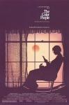 1985-Cor Púrpura, A (1).jpg