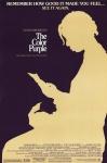 1985-Cor Púrpura, A (2).jpg