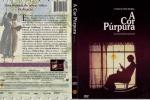 1985-Cor Púrpura, A (3).jpg