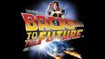 1985-De Volta para o Futuro (1).jpg