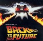 1985-De Volta para o Futuro (2).jpg