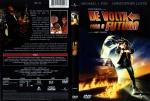1985-De Volta para o Futuro (3).jpg