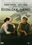 1985-Entre Dois Amores (3).jpg