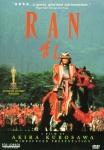 1985-Ran (3).jpg
