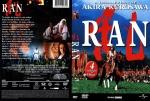1985-Ran (4).jpg