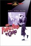 1985-Rosa Púrpura do Cairo, A (3).jpg