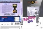 1985-Rosa Púrpura do Cairo, A (4).jpg