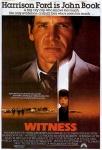 1985-Testemunha,A (1).jpg