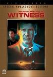 1985-Testemunha,A (2).jpg