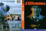 1985-Testemunha,A (3).jpg
