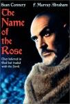 1986-Nome da Rosa, O (1).jpg