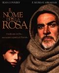 1986-Nome da Rosa, O (2).jpg