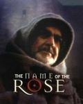 1986-Nome da Rosa, O (3).jpg