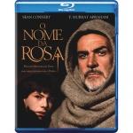 1986-Nome da Rosa, O (4).jpg