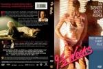 1986-Nove Semanas e Meia de Amor (1).jpg