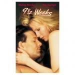 1986-Nove Semanas e Meia de Amor (2).jpg