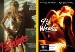 1986-Nove Semanas e Meia de Amor (3).jpg
