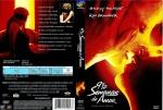 1986-Nove Semanas e Meia de Amor (4).JPG