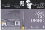 1987-Asas do Desejo (5).jpg