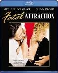1987-Atração Fatal (1).jpg