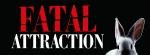 1987-Atração Fatal (2).jpg